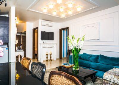 medziotoju-apartments-palanga-1