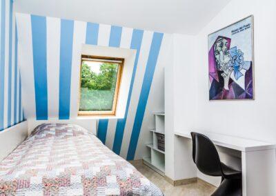 medziotoju-apartments-palanga-11