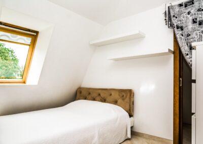 medziotoju-apartments-palanga-12