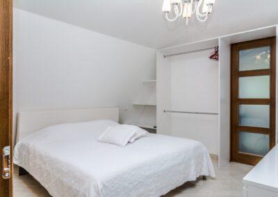 medziotoju-apartments-palanga-13