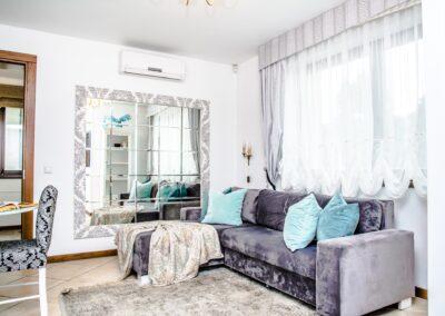 medziotoju-apartments-palanga-20