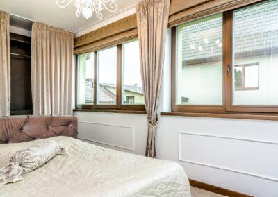 medziotoju-apartments-palanga-21