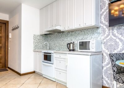 medziotoju-apartments-palanga-22