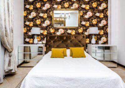 medziotoju-apartments-palanga-26