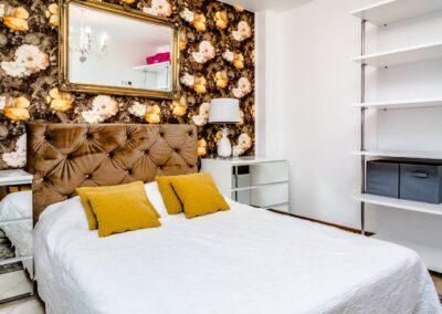 medziotoju-apartments-palanga-27