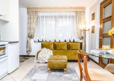 medziotoju-apartments-palanga-28