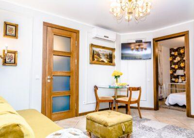 medziotoju-apartments-palanga-29