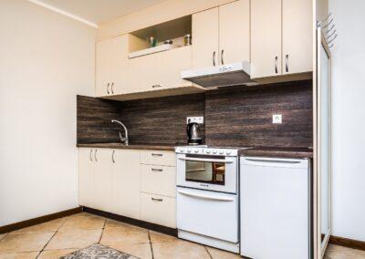 medziotoju-apartments-palanga-30