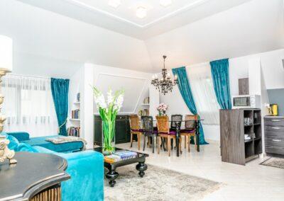 medziotoju-apartments-palanga-4