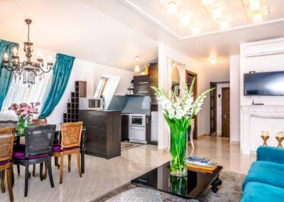 medziotoju-apartments-palanga-6